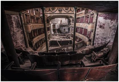 08 - teater