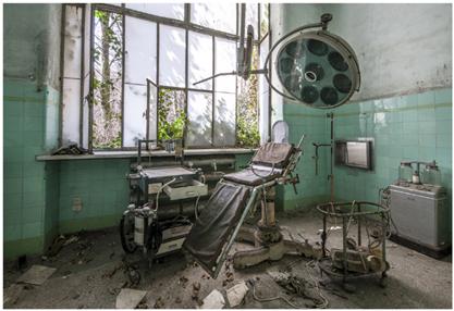 10 - sindsygehospital